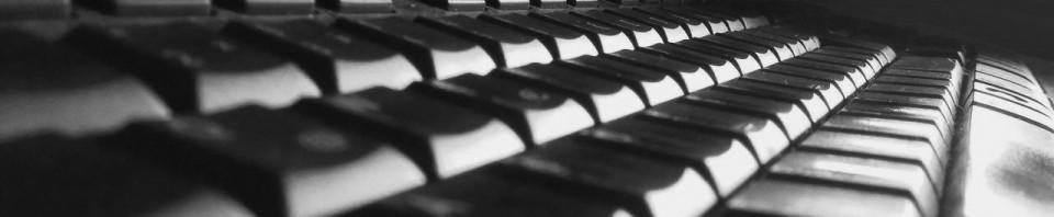 cropped-Tastatur1.jpg